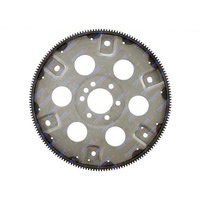CHEVY S/B 262-350 UP TO 1985 PIONEER FLEXPLATE 168T INTERNAL BALANCE PIFRA-100