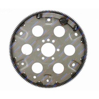 Pioneer PIFRA-104 Chev SB 383-400 V8 up to 1985 Flexplate External Balance 168T