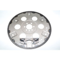 CHEV FLEXPLATE 168 TOOTH 305-350 1986-ON PIONEERFRA-159