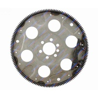 153 Tooth Flexplate - Internal Balance (Suit Chevy 262 - 350 1986 - On) (PIFRA-160)