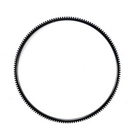 184 Tooth Ring Gear (Suit Ford V8) (PIFRG-184T)