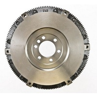 PIONEER 153 TOOTH FLYWHEEL PIFW-147 SUIT INT BALANCE CHEVY 305-350ci. 1967-'85