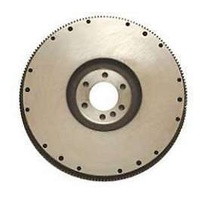 PIONEER FLYWHEEL CHEV BIG BLOCK 67-85 EXTERNAL BALANCE 168 TOOTH PIFW101