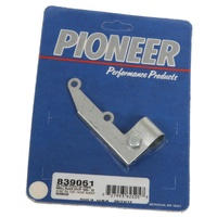 PIONEER OIL PUMP PICKUP RETAINER PIO839061 SUIT CHEV S/B 1955-92