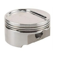 "PROBE SRS FORGED DISH TOP PISTONS CHEV/HOLDEN LS1 V8 4.030"" BORE PP14510-030"