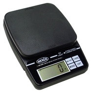 PROFORM DIGITAL ENGINE BALANCING SCALE PR66467 LCD READOUT 0-3,000 GRAM