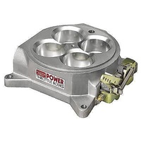 POWER THROTTLE BODIES PROFESSIONAL PRODUCTS 70203