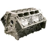 BluePrint Engine BPLS4080 GM LS Series 408 C.I.D. Stroker Short Block Engine