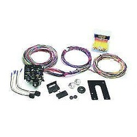 PAINLESS WIRING 21 CIRCUIT WIRING HARNESS KIT HOLDEN TO HZ TORANA TO UC PW10115