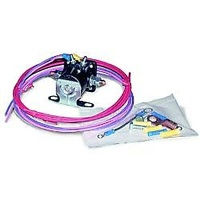 PAINLESS WIRING REMOTE STARTER SOLENOID KIT PW30203
