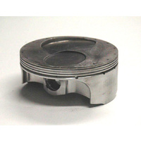 EMA - Collectors Trophy Aluminium Race  Piston Pro Stock Pro Series Drag Race
