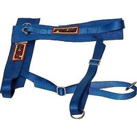 RCI ADULT ARM RESTRAINTS BLUE SFI 3.3 RCI9462C