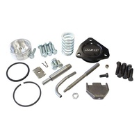 Powerglide Low Gear Assembly Kit (REPGKITLG)