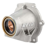 TH400 Extension Housing (Suit OEM & Super Hydra 400 Transmission With Bushing) (RESH400HB)