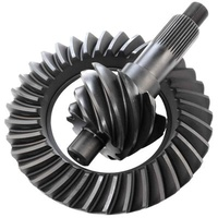 Gear set, Ring & Pinion , FORD 9' PRO 35SPL,3.6