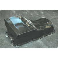 FORD WINDSOR 351 HIGH VOLUME OIL PAN XM-XF RP-2003