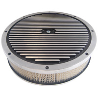 "14""x3"" AIR CLEANER Assembly. (RPCR6710)"