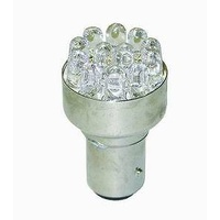 RPC REPLACEMENT LED BULB FOR R9960 RPCR9960X