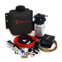 SNOW PERFORMANCE BOOST COOLER STAGE-2 WATER/METHANOL INJECTION SYSTEM RPSP20010