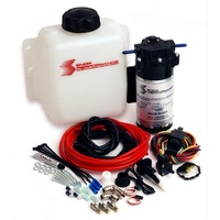 SNOW PERFORMANCE ST 2 WATER/METHANOL INJECTION KIT RPSP20012 GM MAF REFERENCED