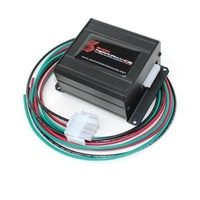SNOW PERFORMANCE VC-20 VARIABLE BOOST CONTROLLER & HARNESS RPSP60090
