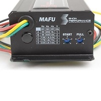 SNOW PERFORMANCE MAFU CONTROLLER (MAF/MAP) RPSP60100
