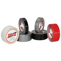 "EXTREME DUTY RACING TAPE RED 2""X90' RT4001"
