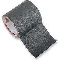 "ISC Racers RT8016 Tape Non Skid 4"" X 10' Foot Black"