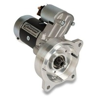 High-Torque Starter; Gear Reduction Type; 2.0KW; Ford 221-351 Engine; Std. Trans