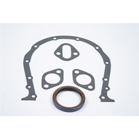 SCE Gaskets SCE11303 Chev Big Block AccuSeal E Timing Cover Gasket