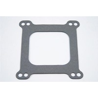 SCE Gaskets SCE354 Carburetor Base 4-Barrel Square Bore Gasket
