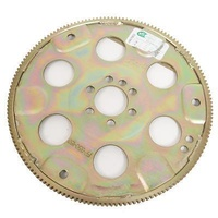 Scat SCFP-302N-SFI Ford 289-351W, 302-351C SFI Flexplate 164T Neutral Balance