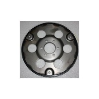 SCAT HEAVY DUTY SFI FLEX PLATE 153 TOOTH SCFP-308-SFI SUITS HOLDEN 253 308 5.0L