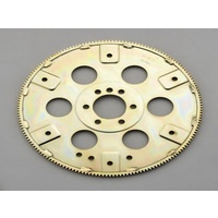 SCAT 153T SFI APPROVED FLEXPLATE SCFP-350L-153-S SUIT CHEV SB V8 EXT BALANCE