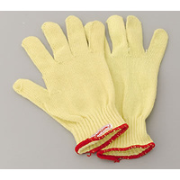 SIMPSON MADE WITH KEVLAR MECHANICS / PIT CREW GLOVES LARGE SI39020L