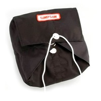 BLACK NYLON PACK FOR 10FT (SI42086)