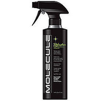SIMPSON MOLECULE REFRESH SPRAY 16OZ (473ML) FOR NOMEX FABRIC SIMLRE16
