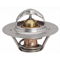 STANT PRODUCTS SNN13008 180° F STAINLESS STEEL THERMOSTAT
