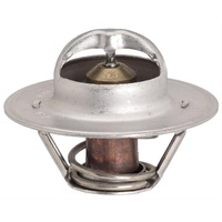 STANT PRODUCTS SNN13358 180° F STAINLESS STEEL THERMOSTAT
