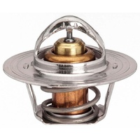 STANT PRODUCTS SNN45356 SUPERSTAT 160° F STAINLESS STEEL THERMOSTAT