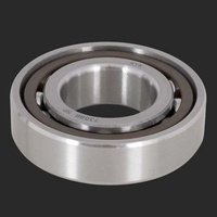 #7309WNSU modified ball bearing for 35 spline pinion