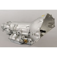 TCI COMPETITION TH400 TRANSMISSION FULL MANUAL,  REVERSE SHIFT TCI212000