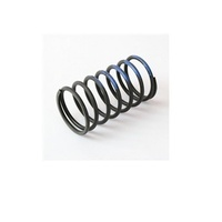TURBOSMART 10PSI MIDDLE WASTEGATE SPRING TS-0502-2004 PRO-GATE 50/POWER-GATE 60