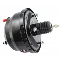"Dual Diaphragm Power (Brake Booster8"")"