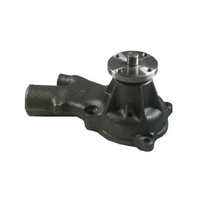 REPLACEMENT CAST IRON WATER PUMP US18-211 SUIT CHEVROLET 250 6cyl 1975-79
