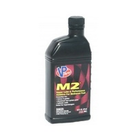 VP M2 UPPER CYLINDER LUBE VPM2-UPLUBESS METHANOL/ETHANOL ADDITIVE CANDY SCENT