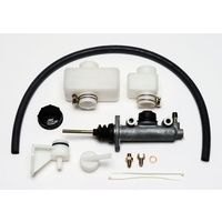 "1-1/8"" Combination Remote Master Cylinder Kit (1.2 Stroke) (WB260-3380)"