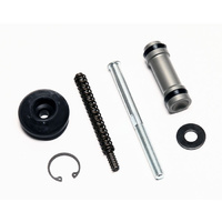 "WILWOOD REBUILD KIT WIL260-10514 FOR 3/4"" BORE COMPACT REMOTE MASTER CYLINDER"