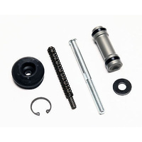 "WILWOOD REBUILD KIT FOR 7/8"" BORE COMBINATION MASTER CYLINDER KIT WB 260-10516"