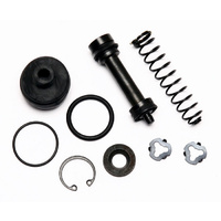 "WILWOOD REBUILD KIT FOR 7/8"" BORE COMBINATION MASTER CYLINDER KIT WB 260-3882"